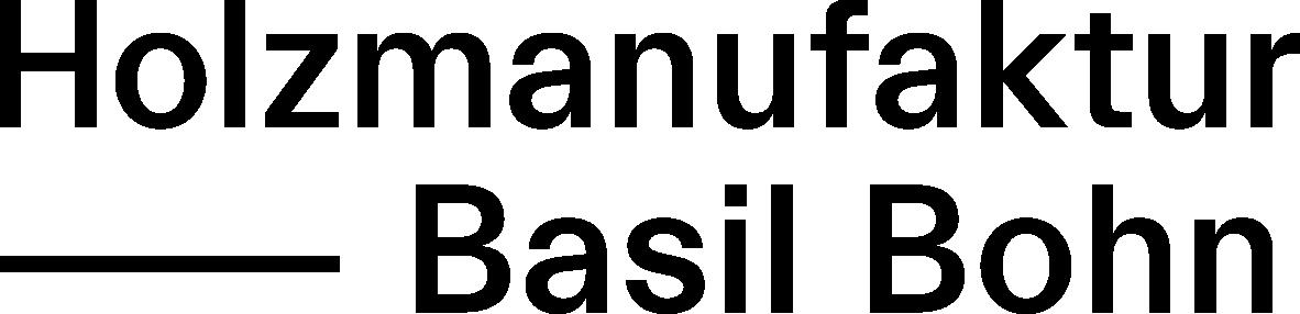 Holzmanufaktur Bohn